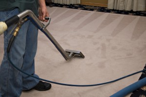 MC Cleaners Springfield QLD Brisbane Australia - Residential Cleaning, Office Cleaning, Commercial Cleaning, Carpet Cleaning