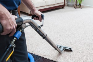 MC Cleaners Springfield QLD Brisbane Australia - Residential Cleaning, Office Cleaning, Commercial Cleaning, Industrial Carpet Cleaning