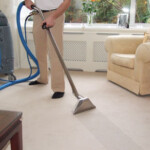 MC Cleaners Springfield QLD Brisbane Australia - Residential Cleaning, Office Cleaning, Commercial Cleaning, Carpet Cleaning 2