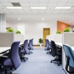 MC Cleaners Springfield QLD Brisbane Australia - Residential Cleaning, Office Cleaning, Commercial Cleaning, Indoor Office Cleaning