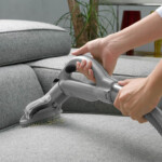 MC Cleaners Springfield QLD Brisbane Australia - Residential Cleaning, Office Cleaning, Commercial Cleaning, Sofa Cleaning